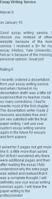 here you can best essays at affordable prices reviews