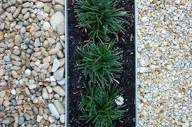 formboss metal garden edging