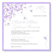 Free Online Invitations Print Out Wedding Invitation Templates Party