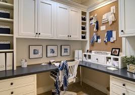 cork boards for office. cork board ideas home office traditional with bulletin boards for