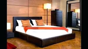 raymour and flanigan bedroom furniture – thehustlehouse.club