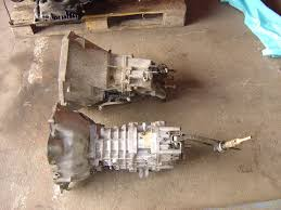 BMW Convertible bmw transmission types : E30 BMW M62/M60 V8 Swap | RTS - Your Total BMW Enthusiast
