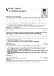Resume Samples Word Format Yralaska Throughout Resume Samples Word