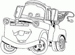 Small Picture Car Coloring Cars Coloring Pages 024 Cars Movie Coloring Pages