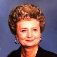 Obituary Guestbook | Shirley Matte Arsement | Melancon Funeral Home ~  Locally & Family Owned