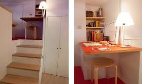 Scegli dove sistemare ripiani e specchi, scarpiere e accessori per organizzare i vestiti. Il Cubo Soppalco Sopra Letto Sotto Cabina Armadio Casafacile