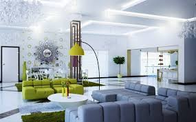 amazing living room furniture contemporary design modern green gray white living room green grey sectional sofa amazing living room furniture