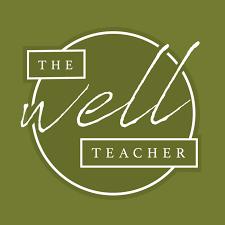 The Well Teacher