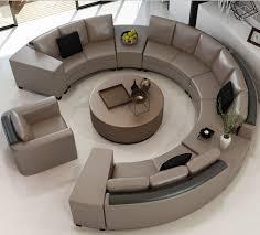 circular furniture. Circular Sofa Furniture Sofa, Suppliers And Manufacturers At Alibaba.com E