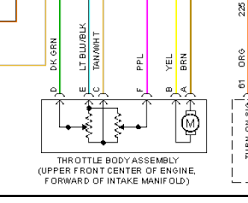 anyone try to use the tundra 5 7 throttle body on their vk? page Throttle Body Wiring Diagram anyone try to use the tundra 5 7 throttle body on their vk? ls_throttle_body ls2 throttle body wiring diagram