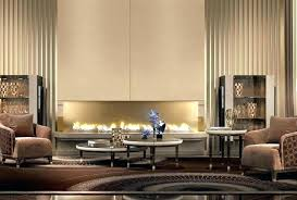 italian furniture manufacturers. Living Room Stunning Italian Furniture Manufacturers List 4 E