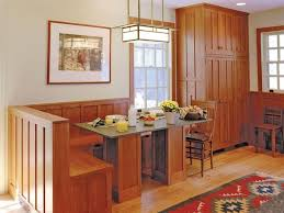 Small Kitchen Nook Ideal Small Breakfast Nook Table For Your Dining Room All