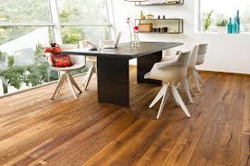 Sie können auch zwischen modern, traditionell, und industriell fichte fußboden wählen. Hochwertige Parkett Boden Von Tilo Tilo