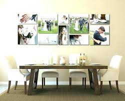 picture wall display wall display idea photo frame wall display picture wall display displaying pictures on unique photo display ideas