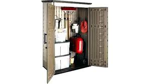 rubbermaid storage unit storage shelves shelves shelves storage shelves roughneck gable storage shed shelves storage