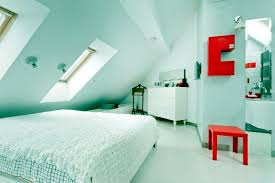 Bedroom  Adorable Best Lo Fi Songs Bedroom Band Albums Ceiling Rooms In Roof Designs