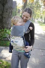 carrier for toddler. carrier for toddler