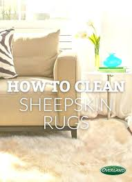 can you wash bathroom rugs can you wash bathroom floor mats how to care for and wash your sheepskin rug can you wash bathroom floor mats how to wash