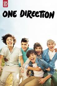 one direction wallpapers free of android version m 1mobile