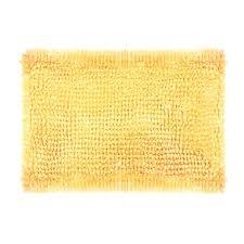 laura ashley rugs bath rugs bathroom bath rugs appealing er chenille in x laura ashley baroque
