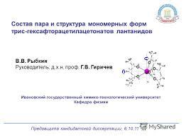 Презентация на тему Предзащита кандидатской диссертации Состав  1 Предзащита кандидатской диссертации Состав