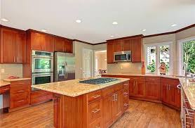 Shaker Kitchen Cabinets Shaker Kitchen Cabinets Wholesale Shaker ...