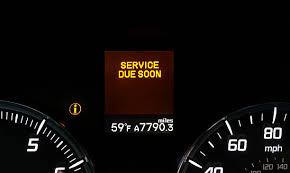 Royalty Free Car Warning Dashboard Lights Pictures Images And