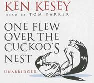 one flew over the cuckoo s nest book by ken kesey available select acircmiddot one flew over the cuckoo s nest