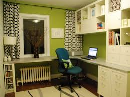 ikea home office ideas small home office. large size of office ideascool small ideas cool ikea home for