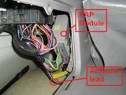 2005 gem car wiring diagram wiring diagram for car engine 2002 mazda b3000 fuse panel diagram