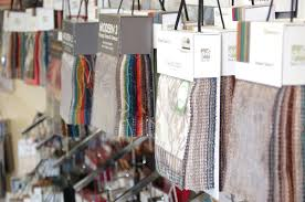 come on in and take a look at our extensive line of fabric book samples we encourage our clients to check out fabric books and take them home to really get