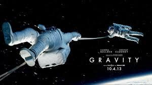 Resultado de imagen para gravity