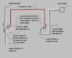 elro security light wiring diagram wiring diagram nelson security light wiring diagram