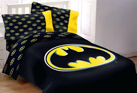 batman bedding sets full batman bedding for boy all modern home designs  image of batman bed . batman bedding ...