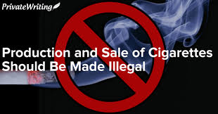argument essay smoking should be illegal docoments ojazlink why should cigarette smoking be banned essay