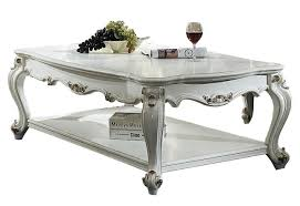 blake traditional antique pearl white