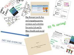 Save on one lesson - Teaching Resources - TES