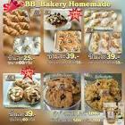 b   b cookies
