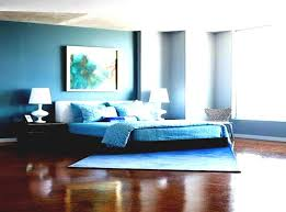 good interior design for home. large size of bedroom:house decorations interior decoration bedroom good designs ideas for design home