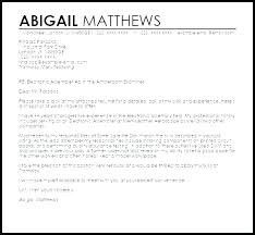 Attorney Cover Letter Samples New Cover Letter Law Firm Arbitrator Cover Letter Cover Letter For