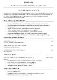 Power Resume Samples 2016 Experience Resumes