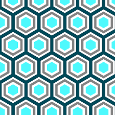 Cool Pattern Best Design Inspiration