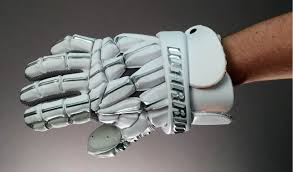 Lax Gloves Size Chart Lacrosse Glove Buying Guide Lacrossemonkey Blog
