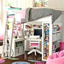 teenage girl bed furniture. Teen Girls Bedroom Furniture Teenage Girl Sets Stupendous For . Bed M