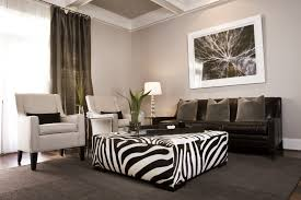 zebra print bedroom furniture. Bedroom:Dream Bedroom Zebra Print Ideas For Smithn Catcher American Furniture Cream Sets 96 Awesome