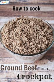 fully cooked ground beef. Delighful Cooked Throughout Fully Cooked Ground Beef O