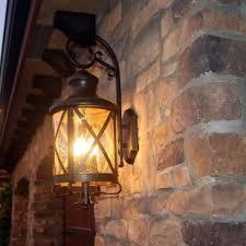 exterior lantern lighting. Fairbury Outdoor Wall Lantern Exterior Lighting O