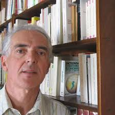 <b>Jean-Luc MARAIS</b>, maître de conférences honoraire à l'université d'Angers, <b>...</b> - artoff267-edd96