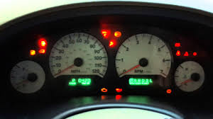 2001 Silverado Check Engine Light Check Engine Light Code Without Obd Scanner