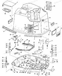 Excellent mgb tach wiring diagram photos best image wire